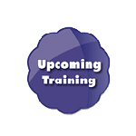 upcoming-training